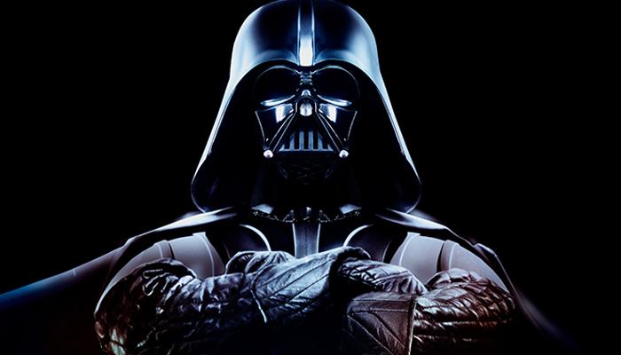 star-wars-lord-vader-pn