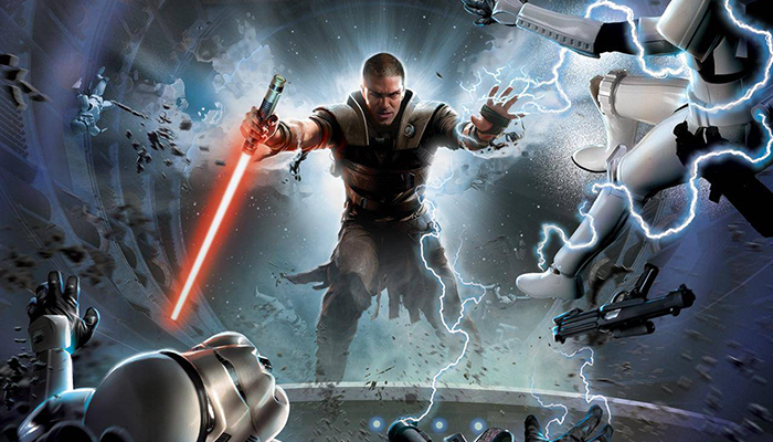 star-wars-the-force-unleashed-especial-pn