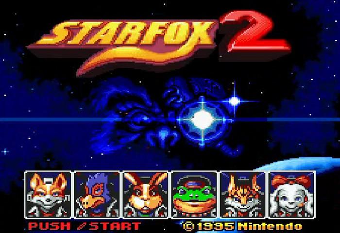 starfox-2-random-pn