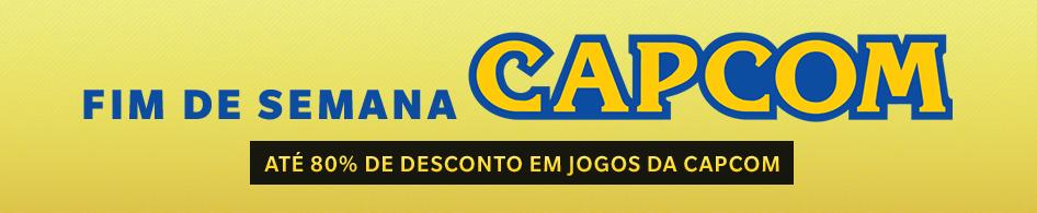 steam-promoções-capcom-pn
