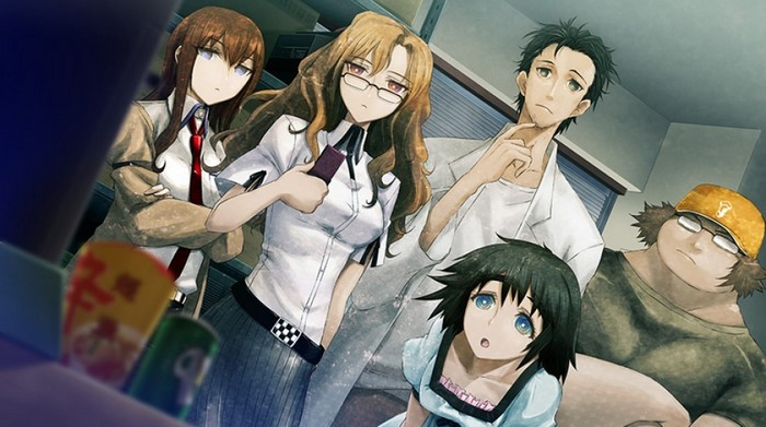 steins-gate-trailer-ps3-ps-vita-pn-n_00001