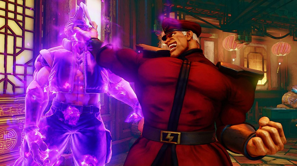 street-fighter-5-m-bison-revelado-pn-n_00002