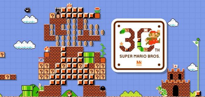 super-mario-bros-aniversario-30-pn