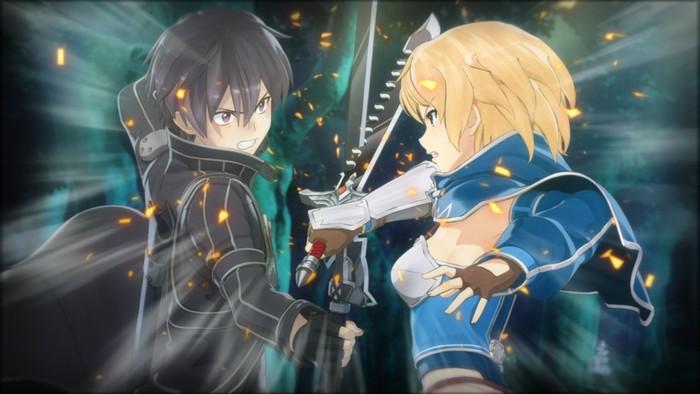 sword-art-online-re-hollow-fragment-sword-art-online-lost-song-anunciado-pn-n_00010