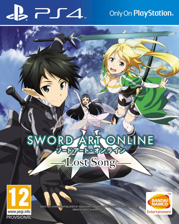 sword-art-online-re-hollow-fragment-sword-art-online-lost-song-anunciado-pn-n_00015