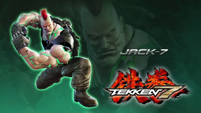 tekken-7-jack-7-revelado-pn-n