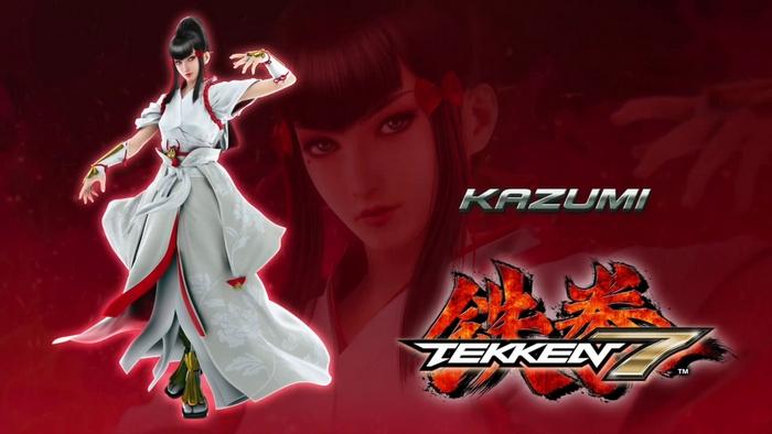 tekken-7-kazumi-jogabilidade-pn-n