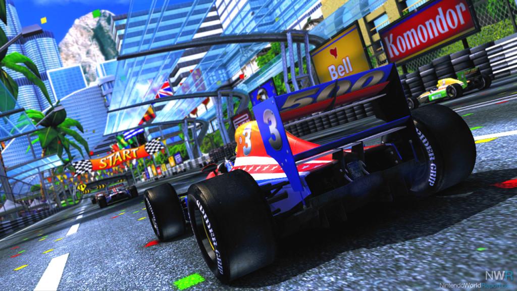 the-90s-arcade-racer-wii-u-pn