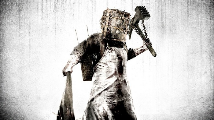 the-evil-within-executioner-dlc-data-lancamento-pn-n
