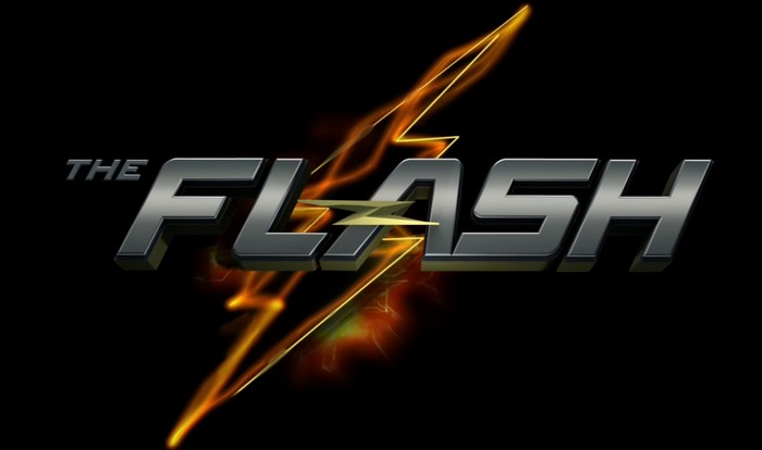 the flash ana PN 2