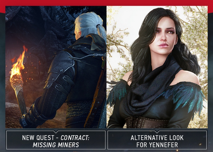 the-witcher-3-dlc-free-pn