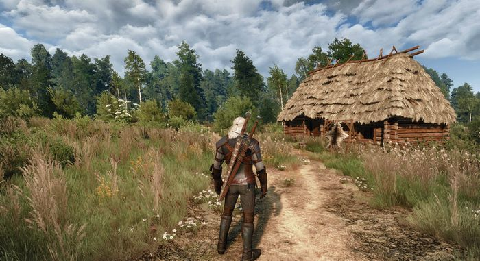 the-witcher-3-sweetfx-random-pn