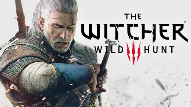 Análise – The Witcher 3: Wild Hunt