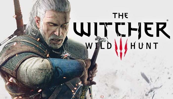 the-witcher-3-wild-hunt-analise-review-pn-n_00053
