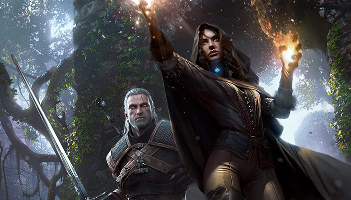 the-witcher-3-wild-hunt-ps-store-pn
