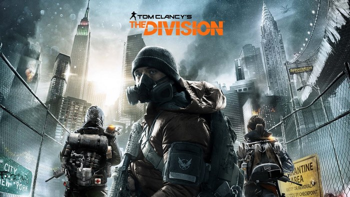 tom-clancy-the-division-banda-sonora-bts-pn-n2