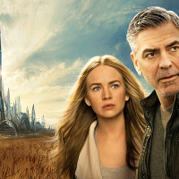 tomorrowland-cartaz-cinema-destaque-pn
