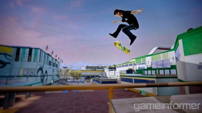 tony-hawk-pro-skater-5-confirmado-pn-n1
