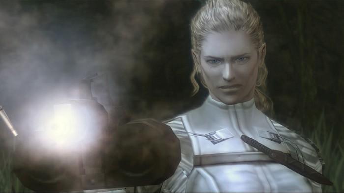 top-10-maes-dos-videojogos-pn-n_00004