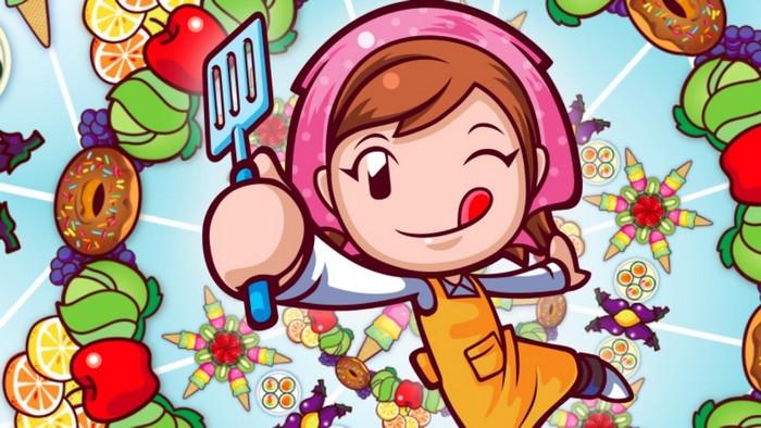top-10-maes-dos-videojogos-pn-n_00005