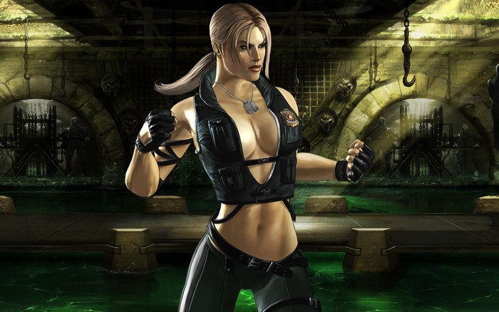 top-10-maes-dos-videojogos-pn-n_00006