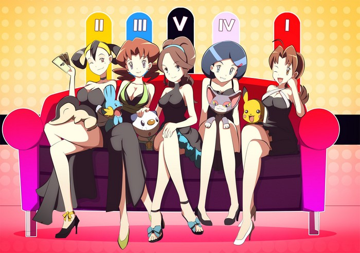 top-10-maes-dos-videojogos-pn-n_00011