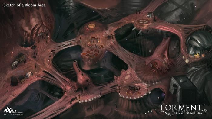 torment-tides-of-numera-art-pn