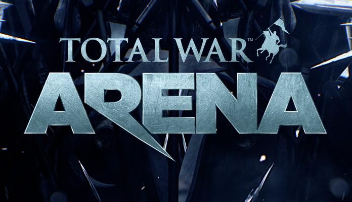 total-war-arena-beta-gameplay-pn-n