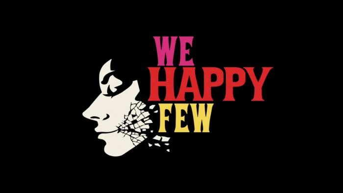 we-happy-few-com-possível-destino-a-kickstarter-pn-n