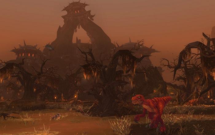 world-of-warcraft-tanaan-jungle-pn