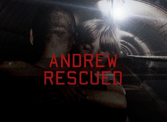 xcom-advent-rescue-pn