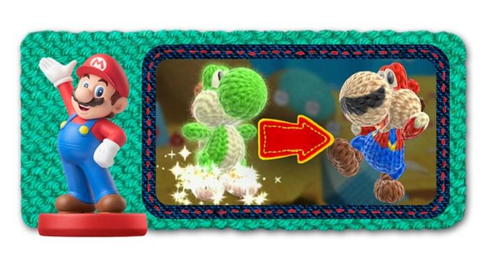 yoshis-wooly-world-permite-usar-amiibos-para-transformar-yoshi-pn-n