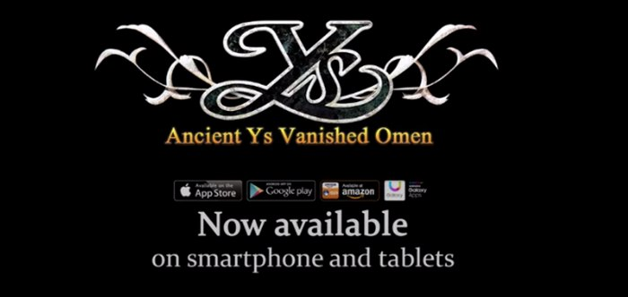 ys-chronicles-1-mobile-pn