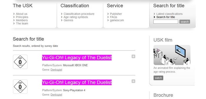 yu-gi-oh-legacy-of-the-duelist-alemanha-pn