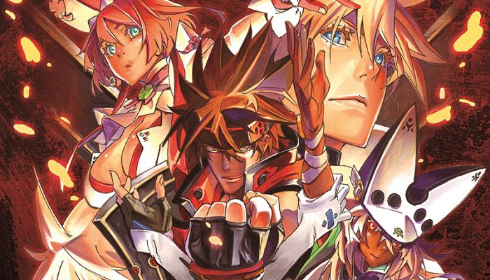 Guilty-Gear-Xrd-Sign-ps-store-pn