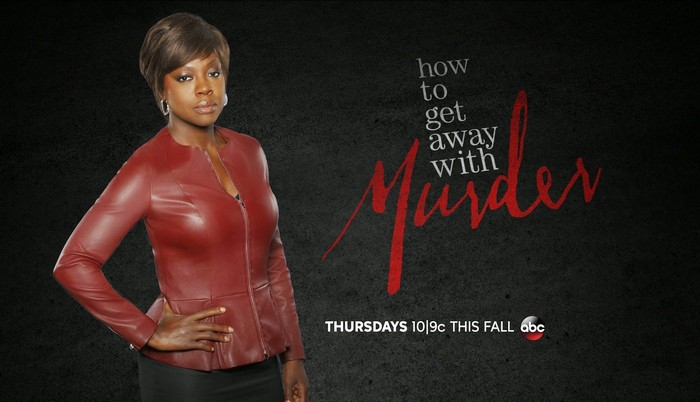 How to get away with murder PN ANA 1
