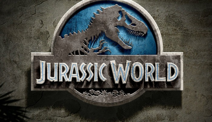 Jurassic-World-pn ana 2