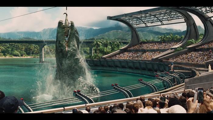 Jurassic-World-pn ana 4