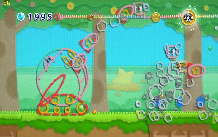 Kirbys Epic Yarn PN ANA 2