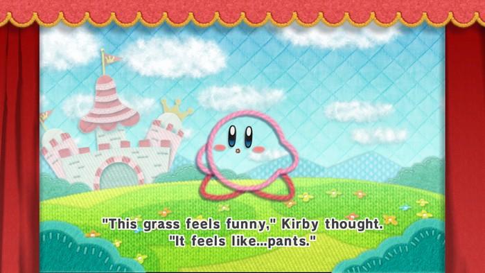 Kirbys Epic Yarn PN ANA 3
