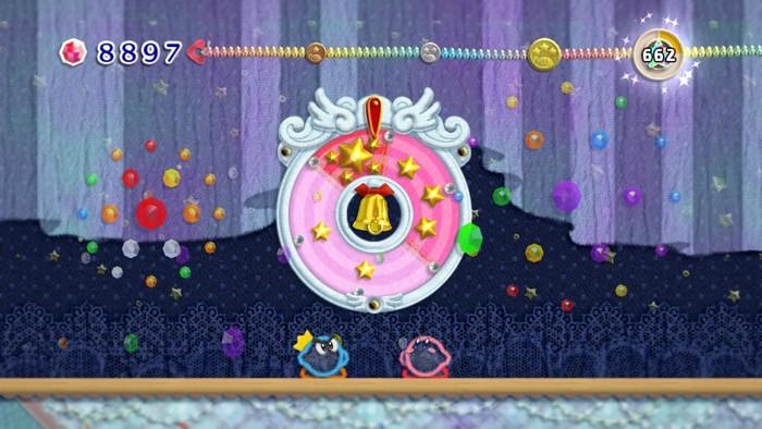 Kirbys Epic Yarn PN ANA 6
