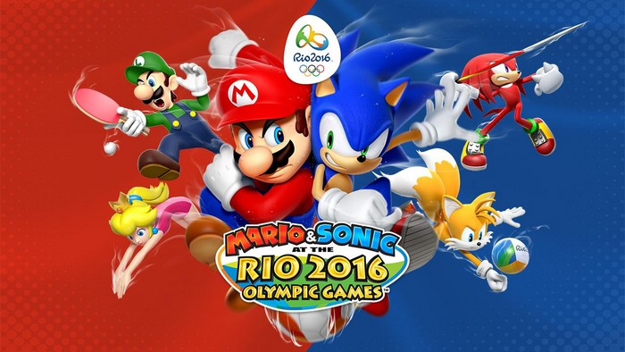 Mario-Sonic-at-the-Rio-2016-Olympic-Games-PN-N