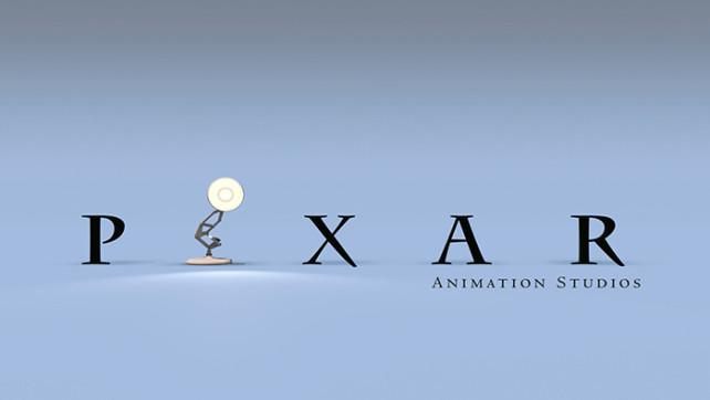 TOP 7 – Filmes da Pixar