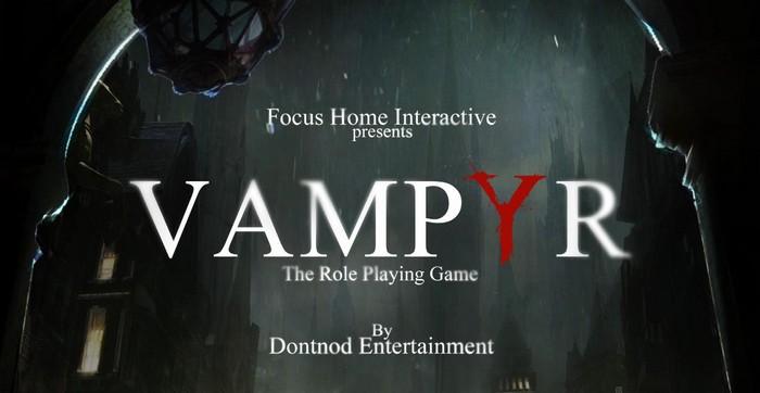 Vampyr pn n