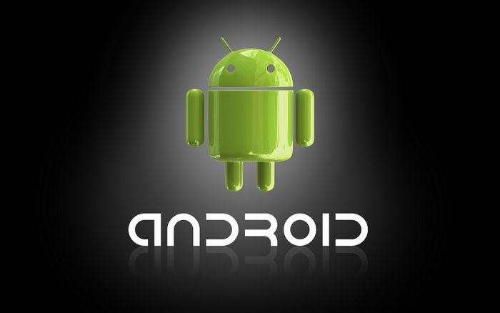 android-logo-pn