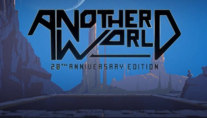 another-world-20th-anniversary-rev-top-pn