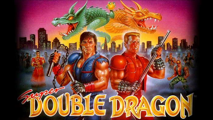 arc-system-works-double-dragon-pn-n