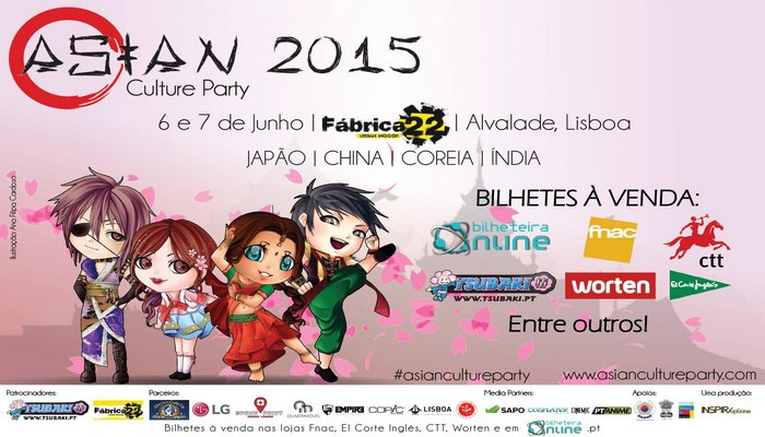 asian-culture-party-2015-cartaz-pn-n