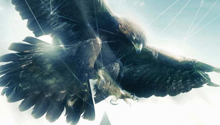 assassins-creed-movie-filme-poster-01-destaque-pn
