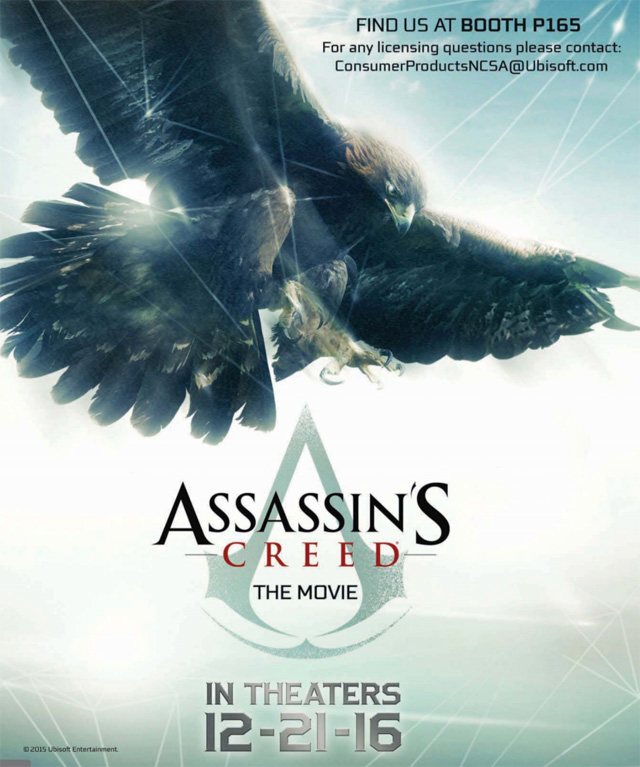 assassins-creed-movie-filme-poster-01-pn